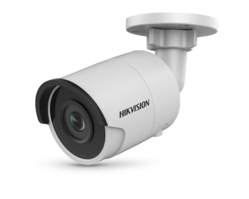 Hikvision DS-2CD2025FWD-I EXIR