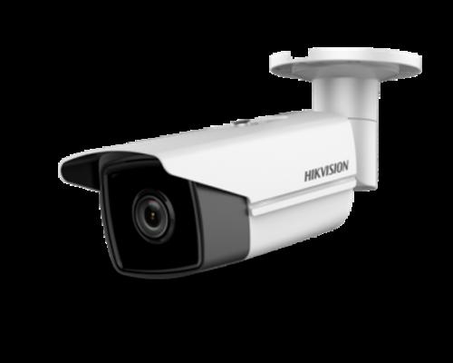 Hikvision DS-2CD2T25FHWD-I5 EXIR