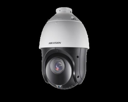 Hikvision DS-2DE4215IW-DE EXIR