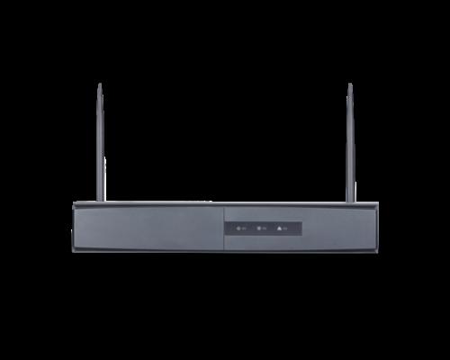 Hikvision DS-7608NI-K1/W
