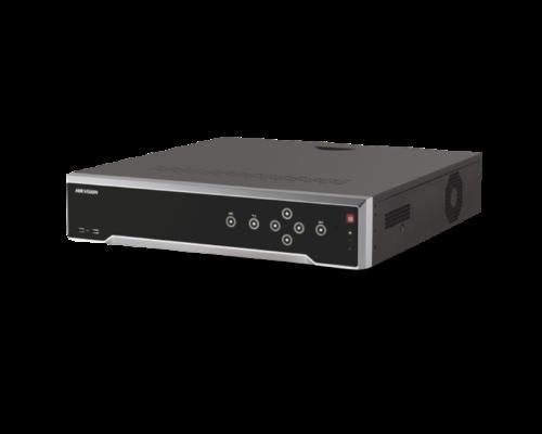 Hikvision DS-7732NI-I4