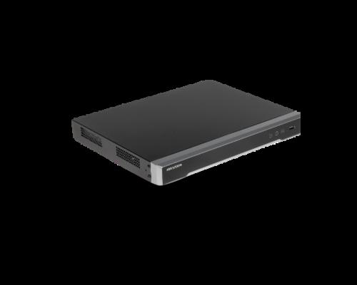 Hikvision DS-7608NI-Q2